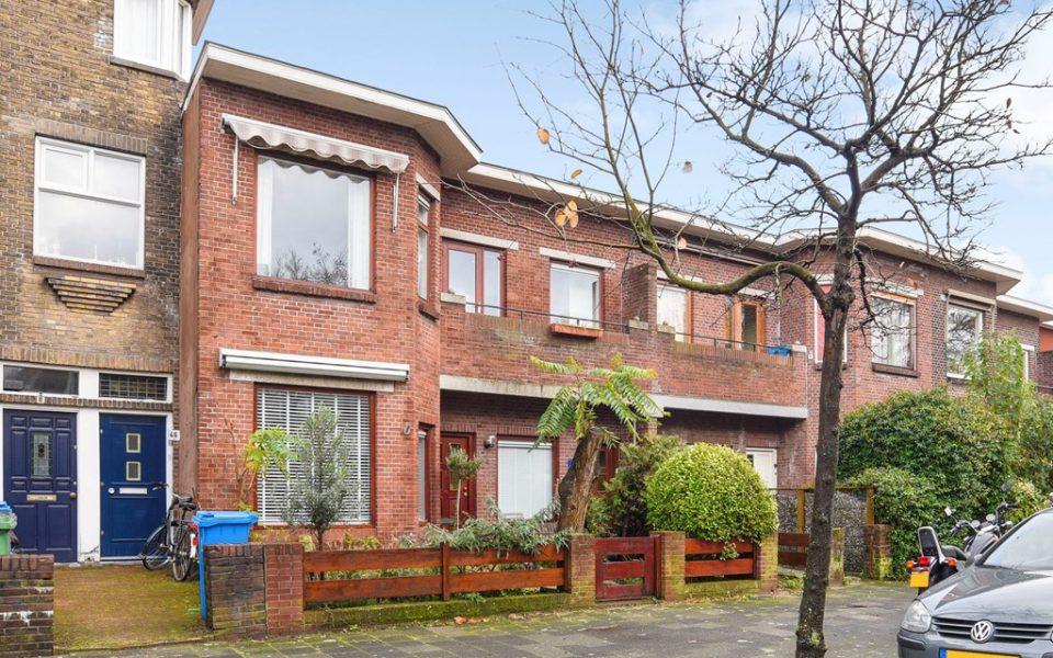 Penninglaan 42 <br> <small>2281 BZ Rijswijk </small>